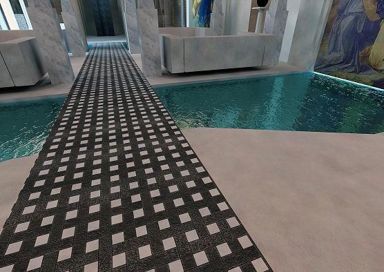 Realizza Centro Benessere in Hotel